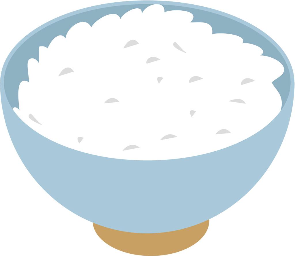ハイパーナイフと相性の良い糖質制限ダイエット