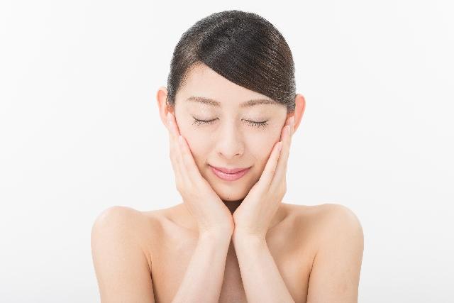 炭酸パックとは?美容への効果と原理について