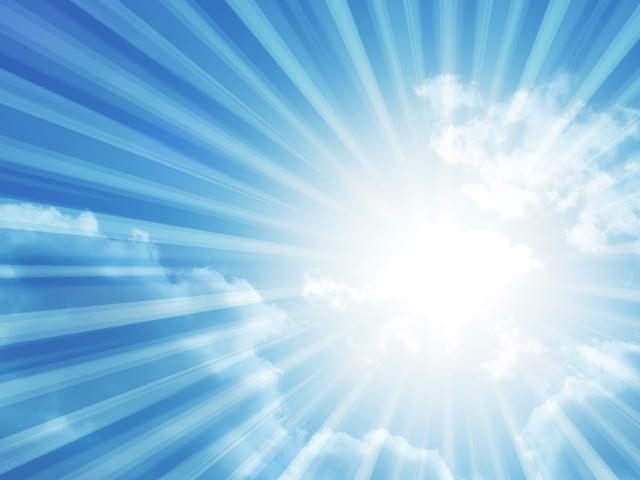 アンチエイジング ~紫外線対策の意外な盲点~
