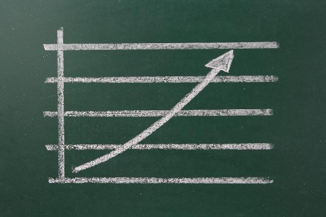 ハイパーシェイプの効果アップと持続のための3つのコツ
