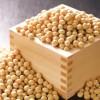 肥満が気になる人は大豆製品で脂肪の分解を促進