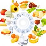ダイエットにいちばん効果的なビタミンの種類は?