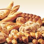 朝食で気をつけたい!カロリーの高いパンの種類と塗るもの