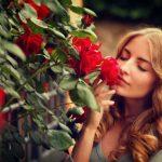 好きな香りで美容効果が上がる!? 香りと美容の関係とは