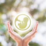 DMK(ケイ素サプリメント)は妊娠中・授乳中に飲んでも大丈夫?