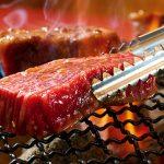 焼肉?しゃぶしゃぶ?ダイエットに効果的な「肉・魚」の調理方法